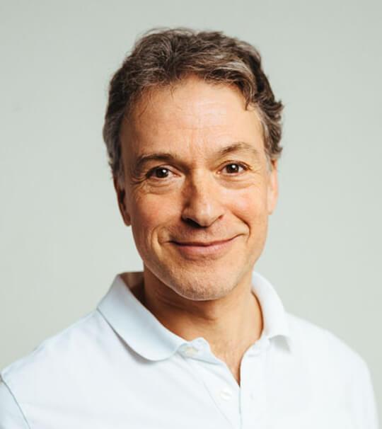 Dr.med. Ingo Lauterbach