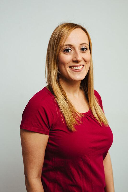 Franziska Bauer