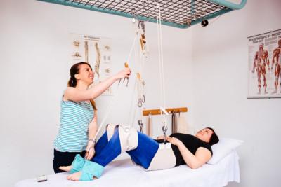 Orthopaede-Bad-Wildbad-Behandlung