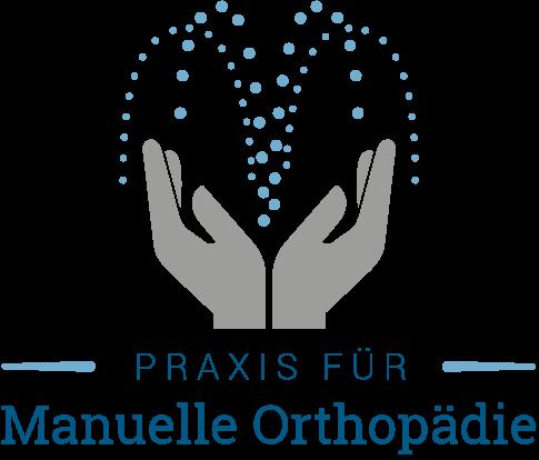Praxis für Manuelle Orthopädie Retina Logo