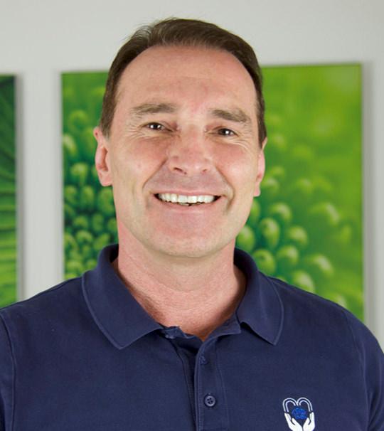 Dr.med. Georg Löffler